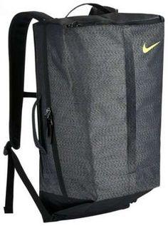 Рюкзак Nike RIO16 ULTIMATUM BACKPACK. Оригинал. Скидка -10% Киев - изображение 3