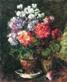 Judit Virág Gallery and Auction House is specialised in Hungarian paintings from the centuries, Art-Nouveau Zsolnay ceramics. Still Life, Art Nouveau, Auction, Paintings, Artists, Gallery, Flowers, Art, Paint