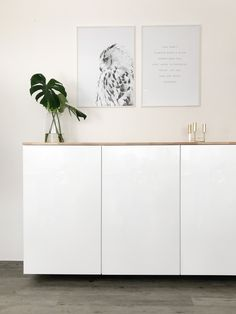 besta ikea best best r muminmamman ikea hacks pinterest wohnzimmer m bel et schrank. Black Bedroom Furniture Sets. Home Design Ideas