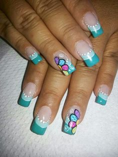 New fails art designs for toes sparkle ideas Gold Glitter Nails, Blue Nails, My Nails, Crazy Nails, Fancy Nails, Gorgeous Nails, Pretty Nails, Toe Nail Art, Acrylic Nails
