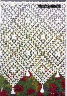 Curtains - Hanna Rek - Picasa Web Albums