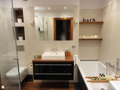 my way paradyz Bathroom Vanity, Bathroom, Decor, Lighted Bathroom Mirror, House, Scandinavian Bathroom, Bathroom Lighting, Bathroom Mirror, Home Decor