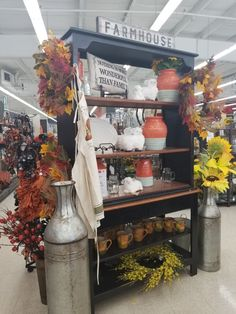 find this pin and more on garden center visual merchandising by kate field - Als Garden Center 2