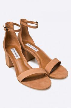 bb5cc2059d4 Pantofi cu toc Sandale cu toc înalt - Steve Madden - Sandale Stevia