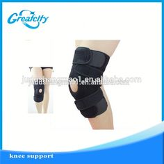 High efficiency knee support belt wholesale for disabled people #knee_support, #People