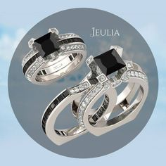 Special Design, Pretty Styling At Affordable Prices. Can't Wait To Select One!  #jeulia