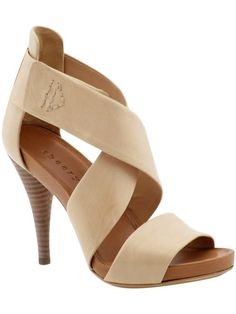 Summer Shoes   womens-shoes-wood-summer-fashion-summer-fashion-summer-fashion-summer ...