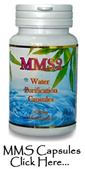 The potent MMS compound called chlorine dioxide is deadly against viruses, bacteria, molds & pathogens - even the deadly Malaria parasite. If your health is not what it used to be, then the miracle mineral supplement may be just what you need. Check us out at http://www.mms-healthyliving.com/ - you will be glad that you did!
