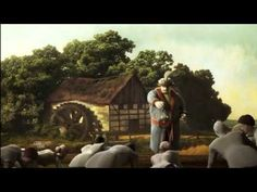 1000 years of Poland in 8 minutes. Animated history of Poland by Tomasz Bagiński. Poland Culture, Poland History, Native Country, 1000 Years, Largest Countries, Film Books, My Heritage, Krakow, Beautiful World