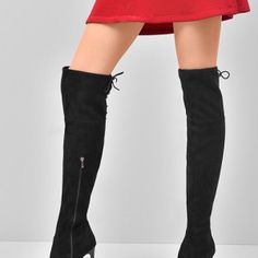Archívy Čižmy - Stránka 3 z 6 - WoMan. Knee Boots, Shoes, Fashion, Moda, Zapatos, Shoes Outlet, Fashion Styles, Knee Boot, Shoe