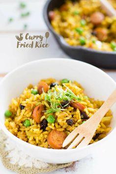 Nikujaga Japanese beef and potatoes Rice Recipes, Indian Food Recipes, Asian Recipes, Cooking Recipes, Ethnic Recipes, Asian Foods, Curry Recipes, Meat Recipes, Rice