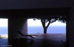 openhouse-barcelona-shop-gallery-perfect-retreat-architecture-casa-ugalde-barcelona-1953-jose-antonio-coderch 9