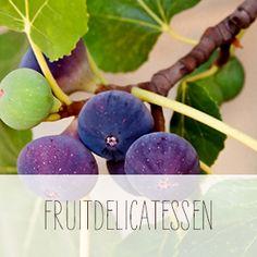 De 100% fruitdelicat