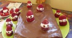 Sport szeletes sütemény eper lányokkal Lany, Pancakes, Breakfast, Desserts, Food, Morning Coffee, Tailgate Desserts, Deserts, Essen