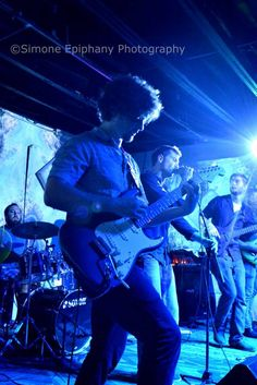 The Mighty Craic is a real Austin band. Band, Concert, Sash, Concerts, Bands