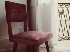 Studio Apartment | Coimbra Vintage Lofts