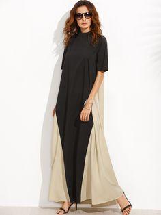 dress160812703_2