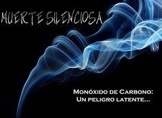 monoxido-de-carbono-muertes• Monóxido de carbono (CO) • Una manera de reducir el CO en la atmósfera, es que los automóviles sean afinados debidamente para asegurar la mezcla del combustible con el oxígeno..