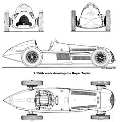 Gokart Plans 534591418239147251 - Source by Alfa Romeo 159, Alfa Romeo Cars, Old Race Cars, Pedal Cars, Vintage Sports Cars, Vintage Race Car, Wooden Toy Cars, Derby Cars, Car Drawings