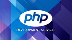 Employing good quality node js web development company can help their company a fantastic deal. They will make the site as per their choice and also take good the SEO (Search Engine Optimization) think about their custom web concept.Go to more information: http://www.hirephpdeveloper.co.uk/ View original source: wordpress.com