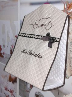 Diaper Storage, Bag Storage, Bebe Baby, Bridal Dress Design, Baby Nest, Baby Supplies, Bag Sale, Baby Shop, Sewing Projects