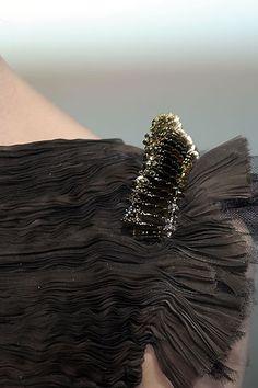 Valentino Fall 2008 Couture