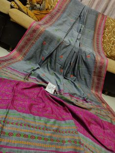 Price-Rs 2030 + Shipping extra Mercerise cotton saree with blouse piece Best Quality assure 100 count cotton Cotton Saree Blouse, Cotton Blouses, Bridal Sarees, Extra Fabric, Personal Shopping, Saree Styles, Designer Sarees, Online Fashion Stores, Party Wear