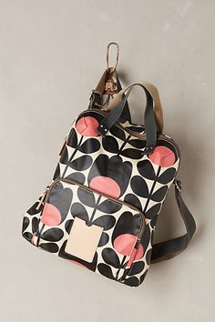 740a822386c1 http   www.anthropologie.com anthro product accessories-bags 32671836.jsp  .  Orla Kiely ...