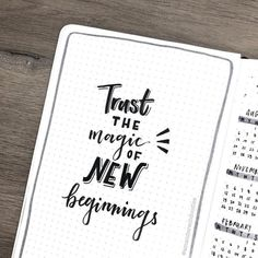Here's a list of 21 Bullet Journal Quote Page Ideas that will motivate & inspire you to keep moving forward in 2020. Quotes make us think positive.. Bullet Journal Beginning, Bullet Journal Cover Ideas, Bullet Journal Travel, Bullet Journal Quotes, Bullet Journal 2020, Bullet Journal Notebook, Bullet Journal Inspo, Bullet Journal Ideas How To Start A, Bullet Journal Key Page