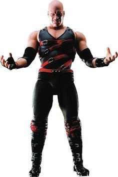 Monster Hunter Rathalos, Kane Wwe, Wwe Action Figures, Wwe Elite, The Brethren, Wwe Superstars, Freddie Mercury, Tony Stark, Headpiece