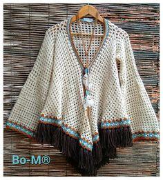 http://bo-m.blogspot.nl/2016/02/cape-coat.html