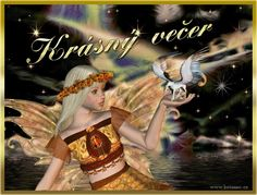 Picture Search, Fairy, Princess Zelda, Fictional Characters, Angel, Angels, Fantasy Characters, Elf