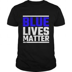 Blue Lives Matter #jobs #Law Enforcement #gift #ideas #Popular #Everything #Videos #Shop #Animals #pets #Architecture #Art #Cars #motorcycles #Celebrities #DIY #crafts #Design #Education #Entertainment #Food #drink #Gardening #Geek #Hair #beauty #Health #fitness #History #Holidays #events #Home decor #Humor #Illustrations #posters #Kids #parenting #Men #Outdoors #Photography #Products #Quotes #Science #nature #Sports #Tattoos #Technology #Travel #Weddings #Women
