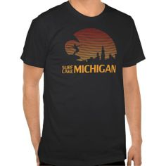 ==> reviews          	Surf Lake Michigan Shirts           	Surf Lake Michigan Shirts lowest price for you. In addition you can compare price with another store and read helpful reviews. BuyDeals          	Surf Lake Michigan Shirts lowest price Fast Shipping and save your money Now!!...Cleck Hot Deals >>> http://www.zazzle.com/surf_lake_michigan_shirts-235390785322261510?rf=238627982471231924&zbar=1&tc=terrest