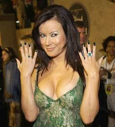 Jennifer tilly sexy lingerie, hot daughters nude