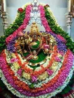 Kalashtami 2020 is dedicated to Kalabhairava, a form of Lord Shiva. Shree Ram Images, Durga Images, Ganesh Images, Krishna Images, Lord Durga, Lord Ganesha, Durga Maa, Saraswati Goddess, Shiva Shakti