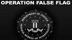 Killing terror witnesses discredit US
