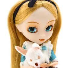 Картинки по запросу Кукла Пуллип