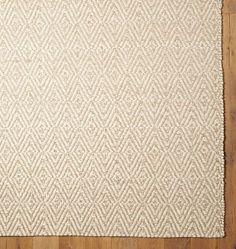 Felted Wool Jute Rug 2.5' x 9' E1797 dining room?