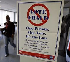 Do we need voter I.D. cards in an election year?  Pennsylvania's state Supreme Court on Thursday took up a controversial case over the state's new voting law, which requires voters to furnish a photo ID before casting their ballots.  The question, however, is not whether Voter I.D. cards should be used, but rather, when and how a Voter I.D. law should be passed and implemented without violating the constitution.