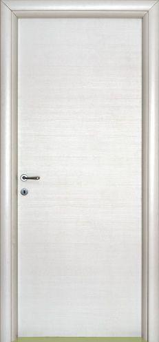 porte interne in alluminio per scuole e ospedali | porte interne ...