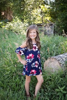 bf6371c1e 34 Best Ryleigh Rue Clothing images | Boutique clothing, Kids ...