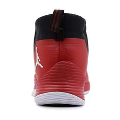 Remote Control Toys Outdoor Shock-absorbing Sneakers Sport Shoes 861428 101 Nike Air Jordan 1 Retro High Og Nrg Aj1 Mens Basketball Shoes