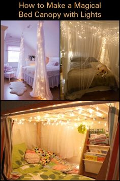Scrumptious Terrace Canopy Glass Roof Ideas 7 All Time Best Useful Tips: Hanging Canopy String Lights bohemian canopy tree …
