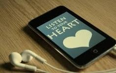 #ipartsuk #USA #UK #GB #London #iphonelondon #phonefashion #iphonecase #iphonecases #iphonecustom #iloveiphone #Stylish #Classy #Unique #beautiful #iphonesales #iphonesonly #iATOinternational #customiphone #iPhonebody #iphoneusa #digitizer #heycoolcase #teamcasey #phonecase #boho #iphonescreens #iATO #apple #beautyoftechnology