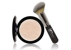It Cosmetics Hello Light Illuminating Powder $28.00
