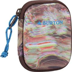Burton The Kit Travel Pouch * You can get more details here(This is an affiliate link and I receive a commission for the sales) : Travel cosmetic bag