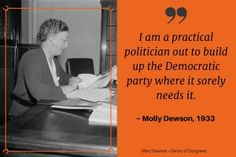 """Learn about """"The History of Women in the Democratic Party"""" here! Right To Vote, Political Party, History Museum, Democratic Party, Women In History, Woman Quotes, Teacher Resources, Leadership, Politics"""