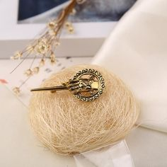 Arrival Hot Selling Song of Ice and Fire Game of Thrones Hand Of The King Pin,Brooch