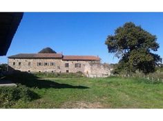 13Ha SmallholdingEquestrian - Houses and Outbuildings - Ready to Move in Now 6614